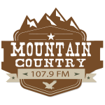 mountain final logo.png