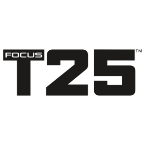 t25 png