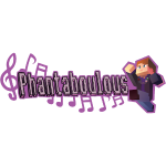 Phantaboulous Basic