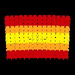 Astrodome Seats