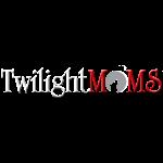 tm_nm_logo
