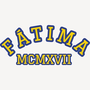 FATIMA MCMXVII