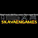 Skavaengames.png