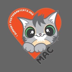 Mac Heart