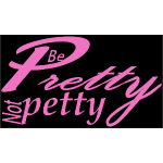 be pretty2.png