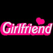 girlfriend in barbie type