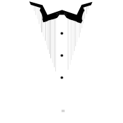 Tuxedo Plain