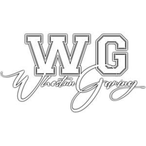 WG design white