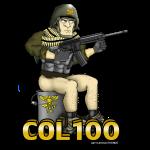 Col_ShitBucket.png