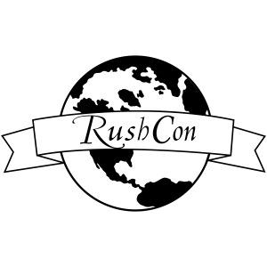 rushconlogo