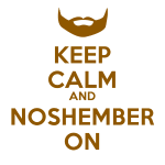 noshember-on.png