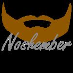 beard-noshember.png