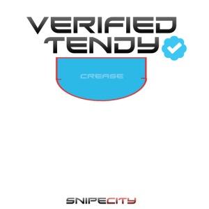 Verified Tendy png
