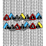 spreadshirt-tearsintherain1.1.png