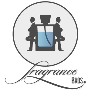 logo_grey-bg_large.png