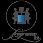 logo_transparent-bg_large.png