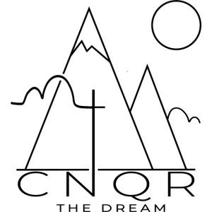 CNQR The Dream