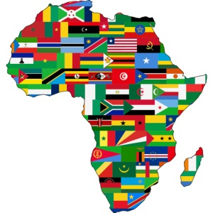 Motherland Africa