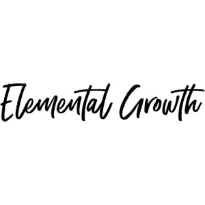 Elemental Growth