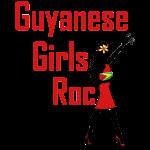 GuyaneseGirlsRock.Rd