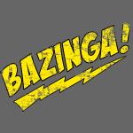 bzng_vintage_trns