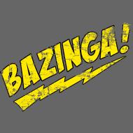 Design ~ bzng_vintage_trns