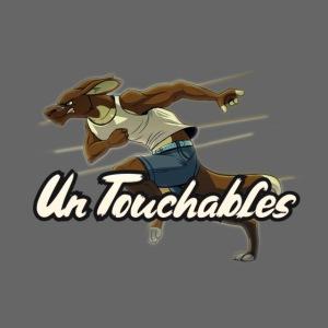 Un-Touchables