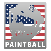 paintball_3