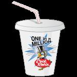 Cock-Robin-Tee-Milkshake.png