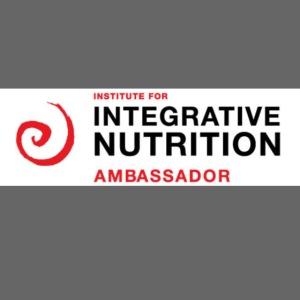 IIN Ambassador