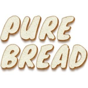 Pure Bread