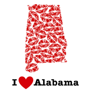 Design ~ alabama_v5