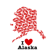Design ~ alaska_v5