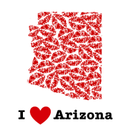 Design ~ arizona_v5