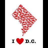 Design ~ dc_v5