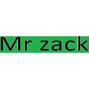 Mr zack