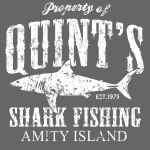 Quints Shark Fishing