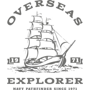 navigator boat sea explorer