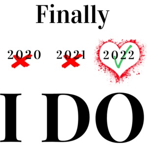 Finally I DO