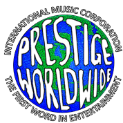 Step Brothers Prestige Worldwide