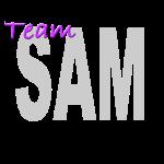 teamsam