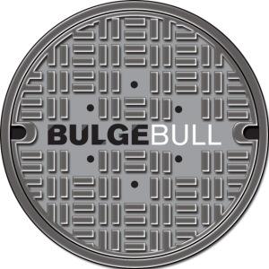 bulgebullmanhole