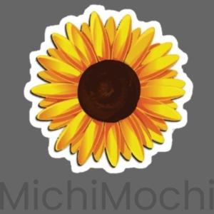 Sunflower Swell