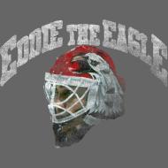 Design ~ eddie eagle chi
