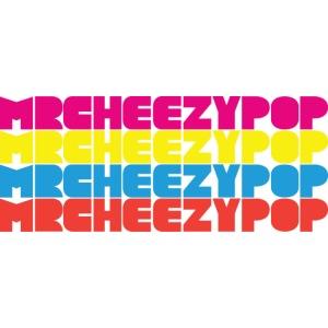 mrcheezypop-graphic.png