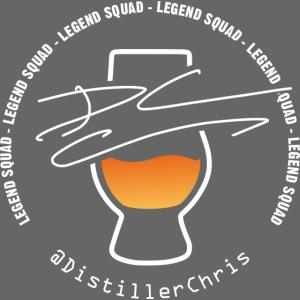 legend squad