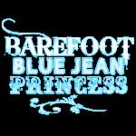 barefootprincess copy.png