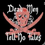 dead_men_copy