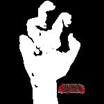 ugx hand_tshirt.png