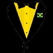Jamaican Tuxedo